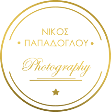 Nikos Papadoglou Photography